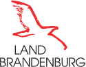 Link zum Landesportal Brandenburg